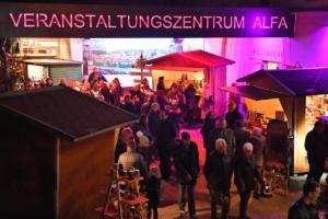Martinimarkt Laakirchen 101 ┬® Wolfgang Spitzbart