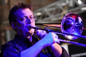 Traunbridge Dixieland 12 ┬® Wolfgang Spitzbart